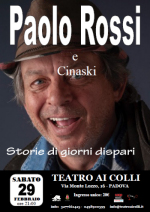 icona_paolo_rossi_2020.jpg